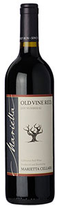 OVR-Old-Vine-Red-Marietta-Cellars-web.jpg