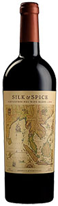 Silk-and-Spice-Red-Blend-web.jpg