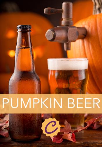 PumpkinBeer.jpg