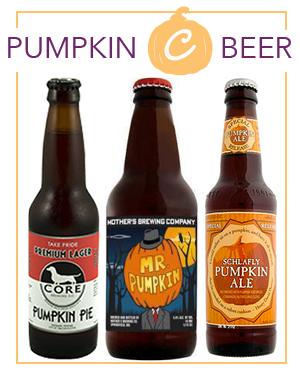PumpkinBeers-lineup.jpg