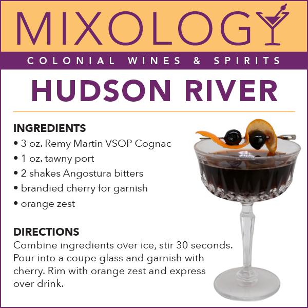 HudsonRiver-Mixology-web.jpg