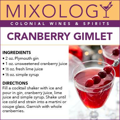 CranberryGimlet-Mixology-web.jpg