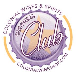 ColClub-LOGO-web.jpg