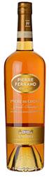 Pierre-Ferrand-Amber-Cognac.jpg