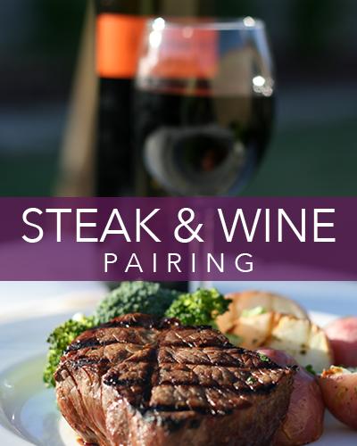SteakandWine.jpg