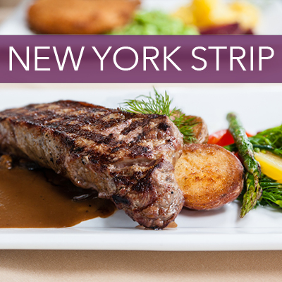 SteakandWine-steaks-NYStrip.jpg