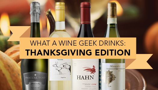 WineGeeks-Thanksgiving.jpg