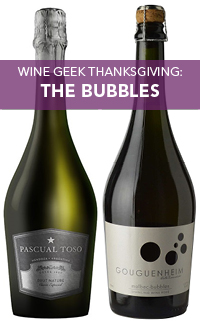 WineGeeks-ThanksgivingWines-Bubbles.jpg
