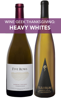 WineGeeks-ThanksgivingWines-HeavyWhites.jpg