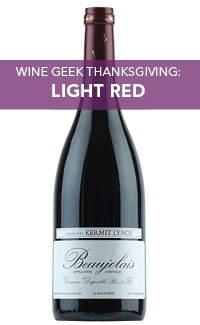 WineGeeks-ThanksgivingWines-LightRed.jpg