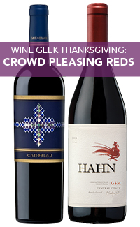 WineGeeks-ThanksgivingWines-CrowdReds.jpg