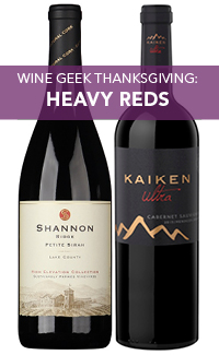WineGeeks-ThanksgivingWines-HeavyReds.jpg