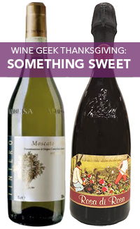 WineGeeks-ThanksgivingWines-Sweet.jpg