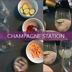 HolidayCocktails-ChampagneStation.jpg