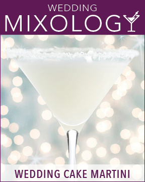 Mixology-Wedding-WeddingCakeMartini.jpg