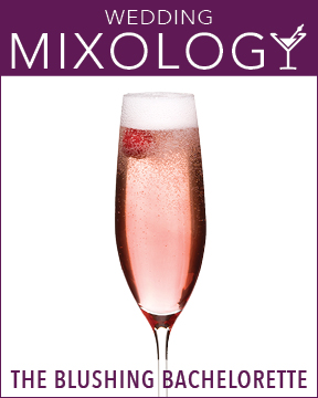 Mixology-Wedding-BlushingBachelorette.jpg