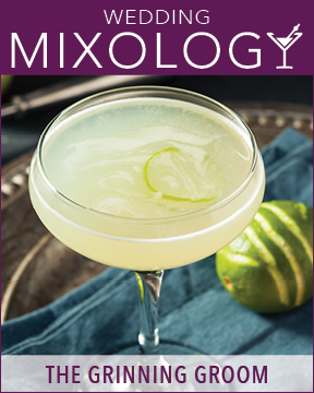 Mixology-Wedding-GrinningGroom.jpg