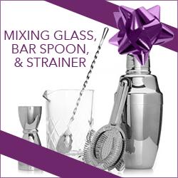 GiftRecs-gifts-mixingglass.jpg