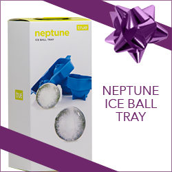 GiftRecs-gifts-ice tray.jpg