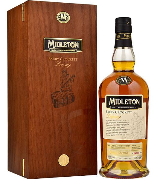 midleton-barry-crockett-legacy-single-pot-still-irish-whiskey.jpg