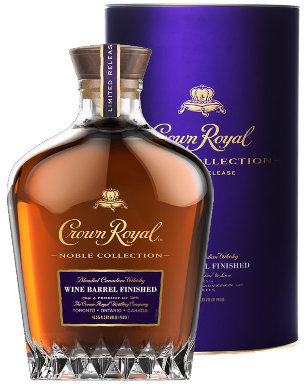crown-royal-noble-collection-wine-barrel-finished-canadian-whisky-1.jpg