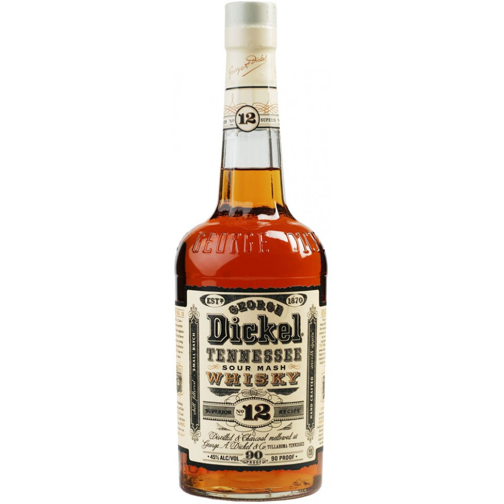 george-dickel-superior-no.-12-whisky-1.jpg