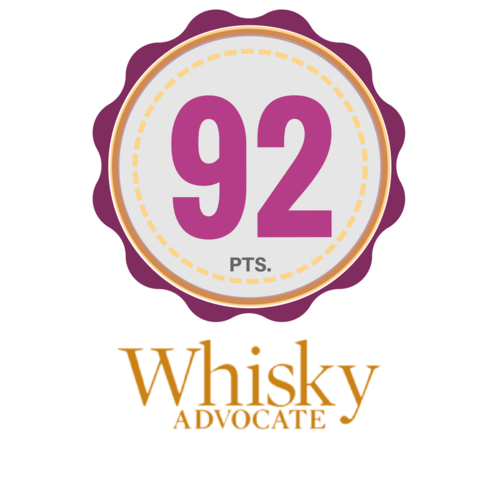 PointsEnthusiastwhiskeyad.png
