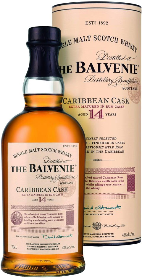 the-balvenie-14-year-old-caribbean-cask-single-malt-scotch-whisky-1.jpg