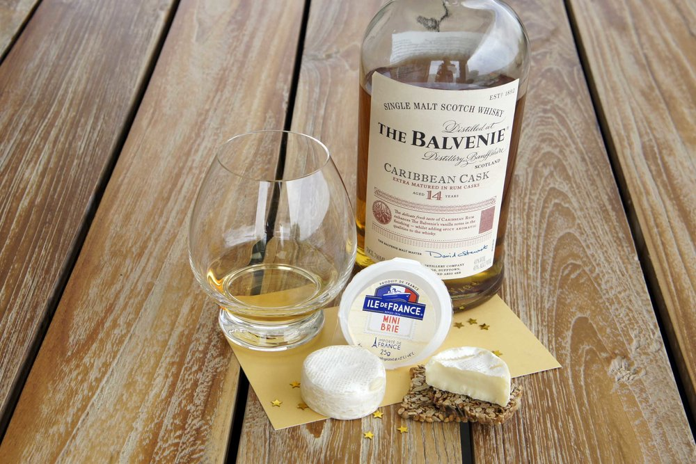 whisky-and-brie-cheese-pairing-balvenie-caribbean-cask.jpg