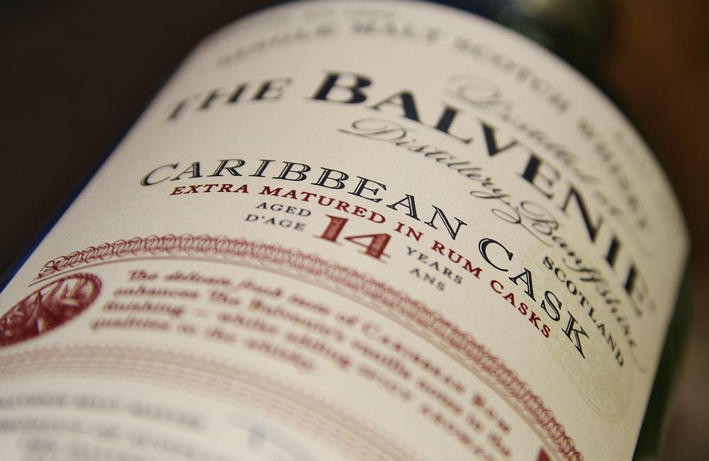 caribbean-cask.png