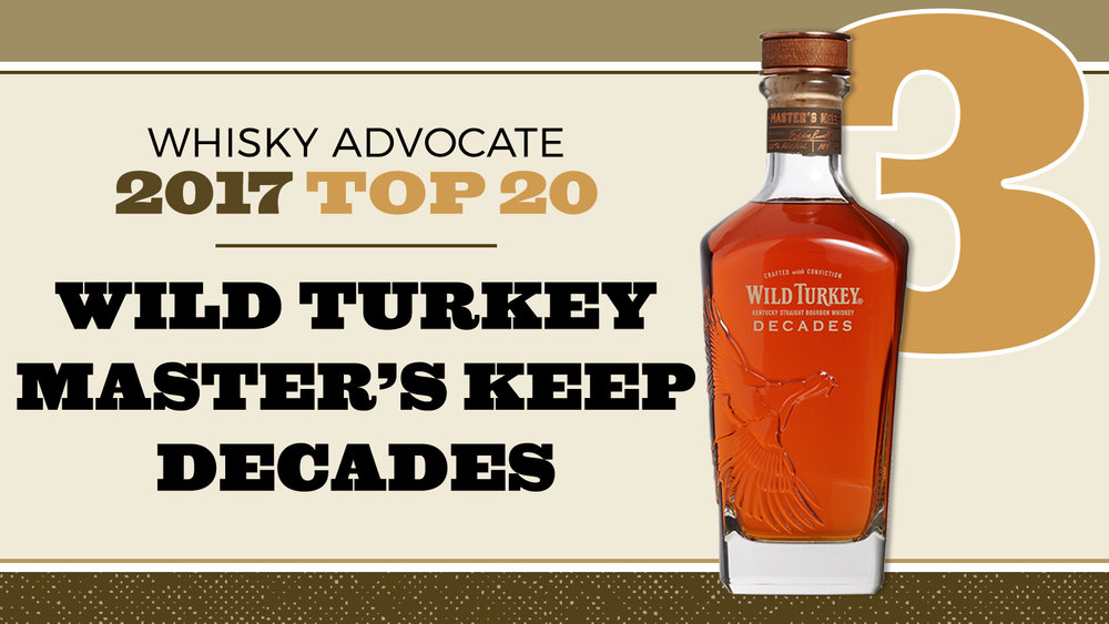 3_WATop20_WildTurkey_1600x900.jpg