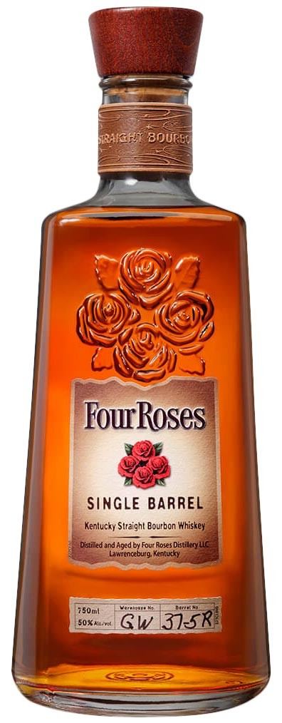 four-roses-single-barrel-kentucky-straight-bourbon-1_2.jpg