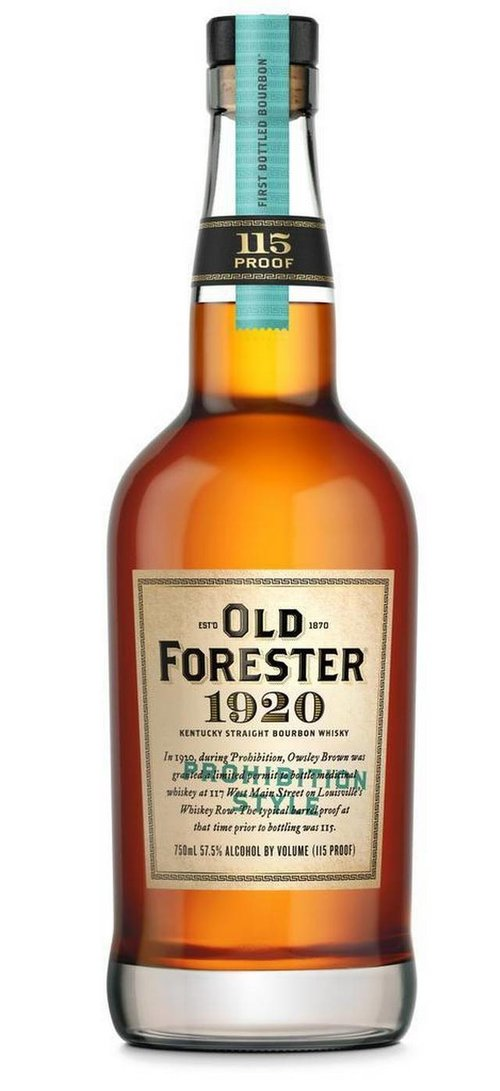 old-forester-1920-prohibition-style-115-proof-bourbon_1.jpg