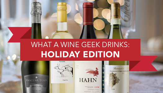 WineGeeks-Holiday.jpg