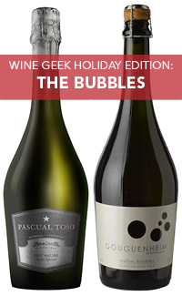 WineGeeks-HolidayWines-Bubbles.jpg