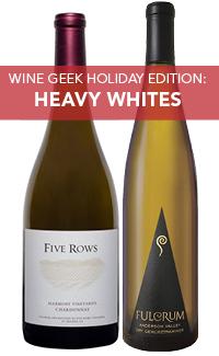 WineGeeks-HolidayWines-HeavyWhites.jpg