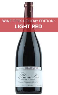 WineGeeks-HolidayWines-LightRed.jpg