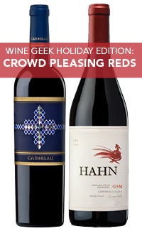 WineGeeks-HolidayWines-CrowdReds.jpg