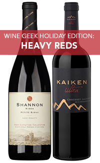 WineGeeks-HolidayWines-HeavyReds.jpg