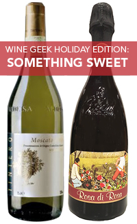 WineGeeks-HolidayWines-Sweet.jpg