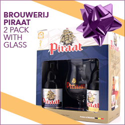 BeerNerd-Gifts-Piraat.jpg