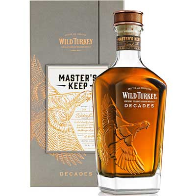 wild-turkey-masters-keep-decades.jpg