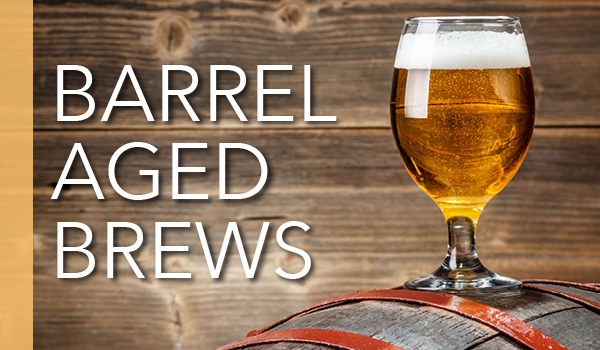 BarrelAgedBrews.jpg