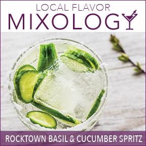 LocalFlavorMixology-RocktownBasilCucumber.jpg