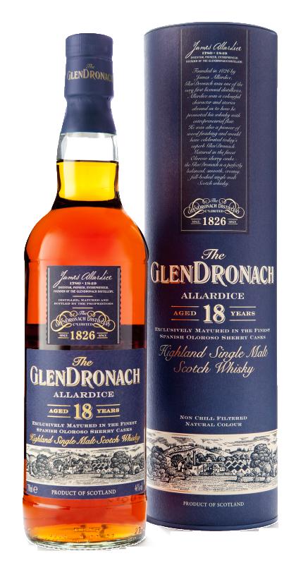GlenDronach-18YO-420x808.png