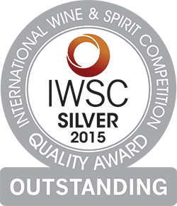 IWSC2015-Silver-Outstanding-Medal-PNG.png