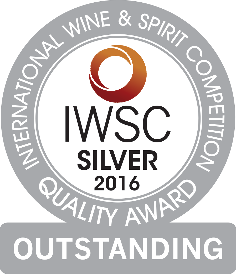 IWSC2016-Silver-Outstanding-Medal-CMYK.png