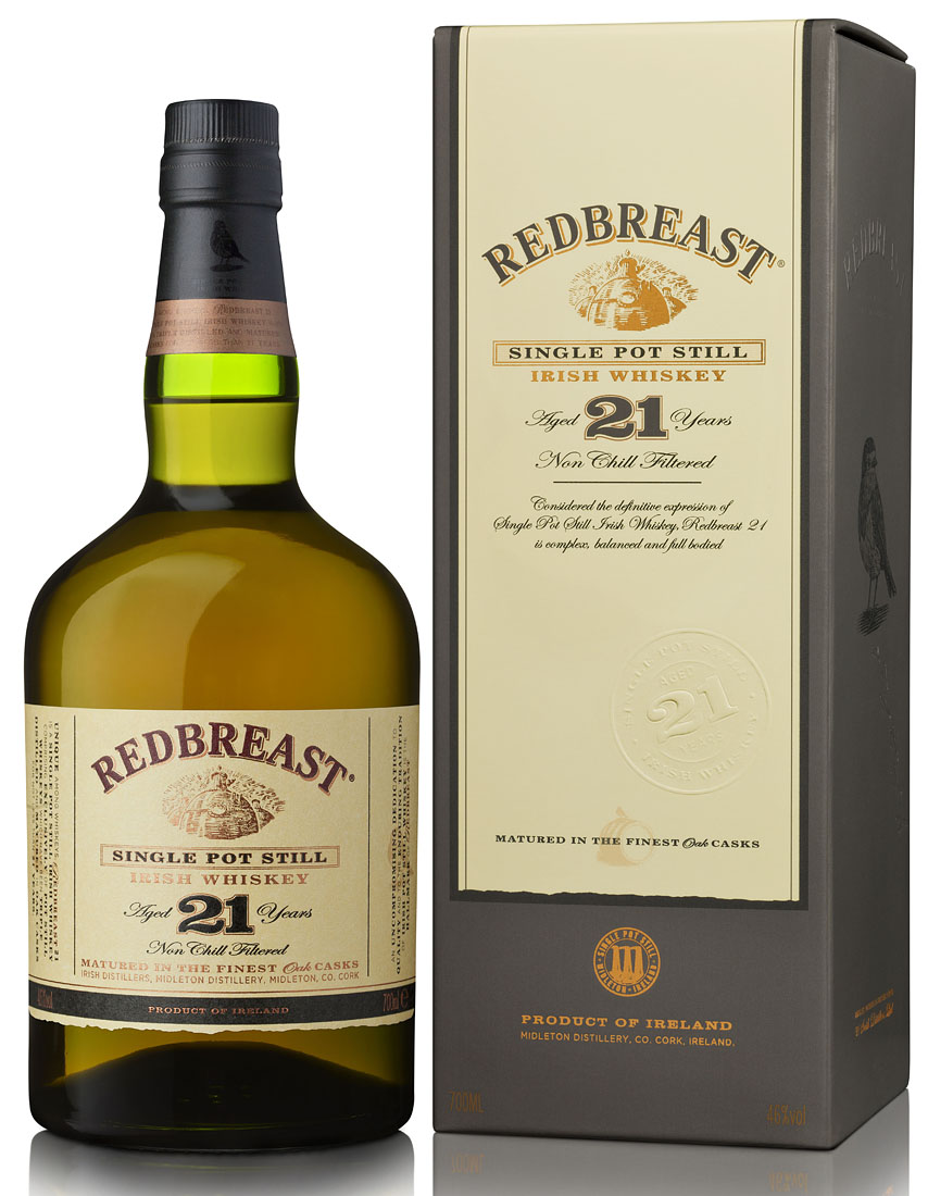 redbreast-21-year-irish-whiskey-16.jpg