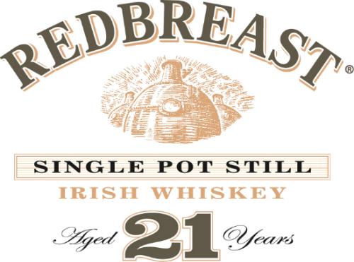 Redbreast-21-logo.jpg