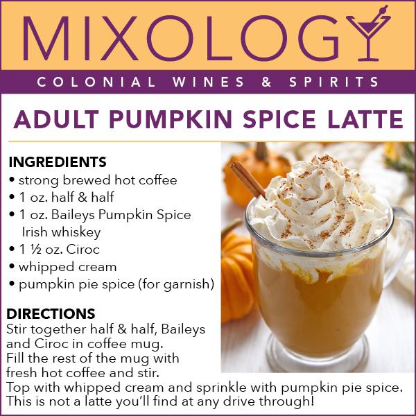 PumpkinSpiceLatte-Mixology-web.jpg